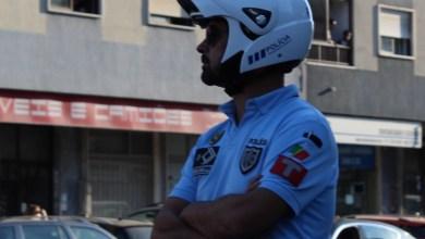 Photo of SINAPOL considera «violação grosseira de direitos» novas normas sobre aprumo na PSP