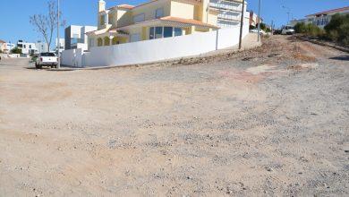 Photo of Autarquia de Santiago do Cacém encarregue de obras em Vale Matanças