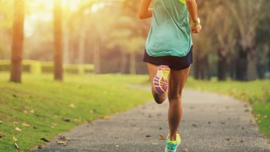 Photo of Pinhal Novo Night Run tem edição virtual em novembro
