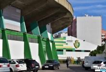 Photo of Comunicado da direção do Vitória Futebol Clube faz novo ponto de situação