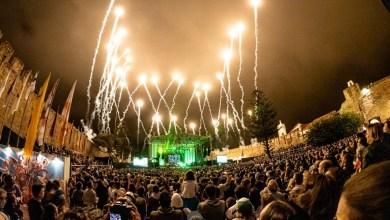 Photo of Sines: Festival Músicas do Mundo eleito melhor programa cultural dos Iberian Festival Awards