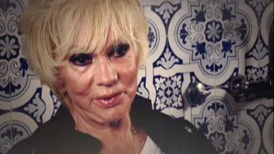 """Photo of Florbela Queiroz em estado depressivo: """"Que feliz seria dormir e não acordar"""""""