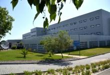 Photo of Abre novo Serviço de Urgência Médico-Cirúrgico do Hospital do Litoral Alentejano