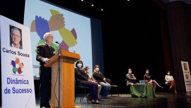 Photo of Carlos Sousa apresenta candidatura independente nas autárquicas em Palmela