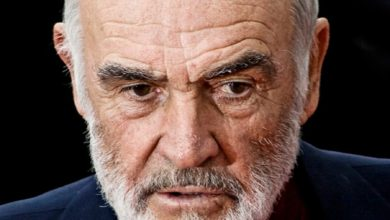Photo of Morreu o actor escocês Sean Connery