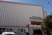 Photo of Situação de covid19 no Montijo com 'números menores que noutros concelhos'