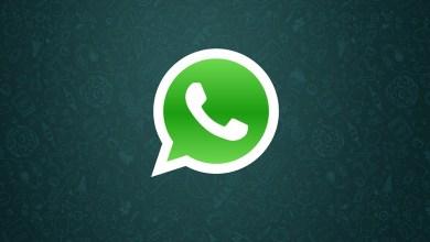 Photo of Em breve vai poder fazer compras através do WhatsApp