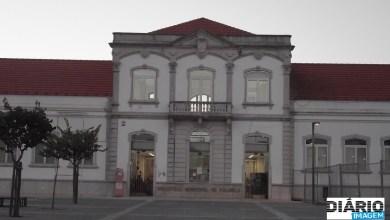 Photo of «Ninguém pode passar fome no concelho de Palmela»