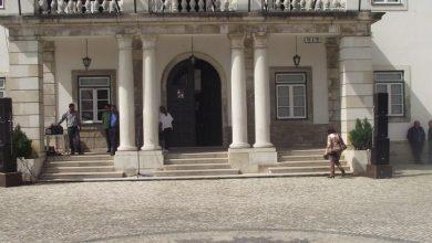 Photo of Câmara da Moita suspende taxas de esplanadas e toldos até 30 de setembro