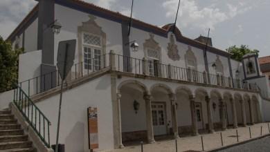 Photo of «Câmara Municipal de Palmela tem dívida 'Zero'»