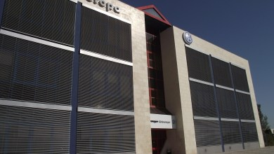 Photo of SITE Sul insta VW Autoeuropa e fornecedoras a accionar 'down days'