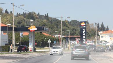 Photo of Motoristas cumprem serviços minimos em Sines