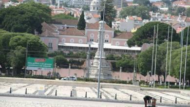 Photo of Câmara de Lisboa aprova apoio extra para jovens com necessidades especiais de saúde