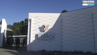 Photo of Associação intermunicipal de gestão da Quinta do Mião termina