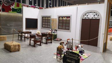 Photo of Coletividades sem meios para continuar
