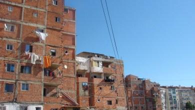 Photo of Seixal com 'três focos' identificados de casos de covid-19
