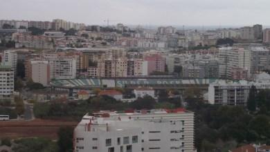 Photo of Estádio do Bonfim ainda pode vir a receber jogos da Liga