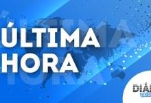 Photo of Almada chega aos mil casos e Seixal tem o maior aumento na última semana