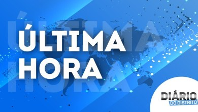 Photo of Desabamento na Linha azul do metro de Lisboa faz um ferido