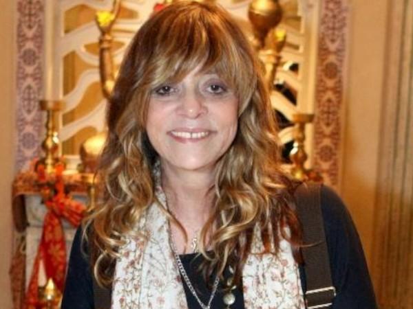 """Glória Perez, a autora: """"Felicíssima com a performance"""""""