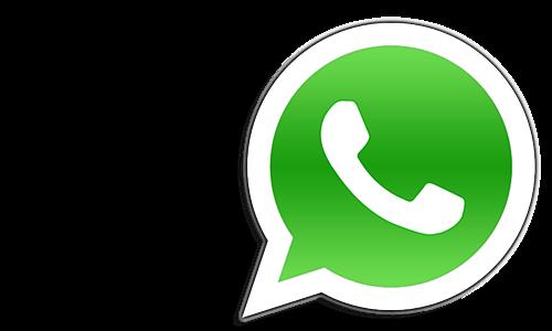 whatsapp-logo-2 - Jornal Diário do Estado