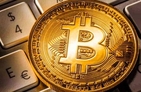 como ganhar dinheiro fácil sentado em casa 4 dicas importantes para investir em criptomoeda