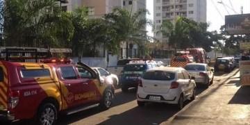 Foto: Reprodução Mais Goiás