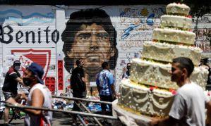 © Reuters/Ricardo Moraes/Direitos Reservados