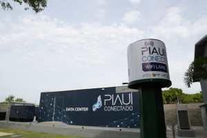 Piauí Conectado