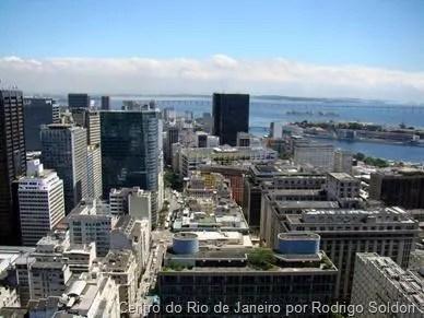 Centro-do-Rio-de-Janeiro-por-Rodrigo-Soldon.jpg