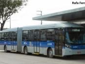 BRT Via Livre