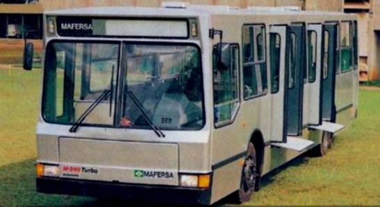 mafersa-ligeirinho