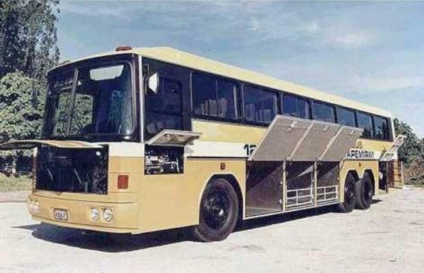tribis50