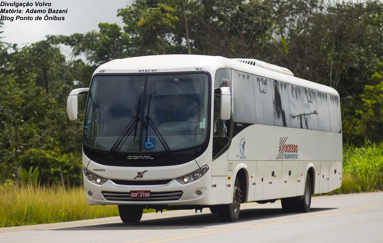 b270f-14m-2