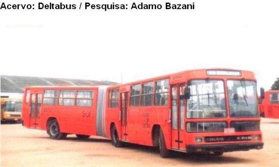 11-gabriela-adamo-bazani