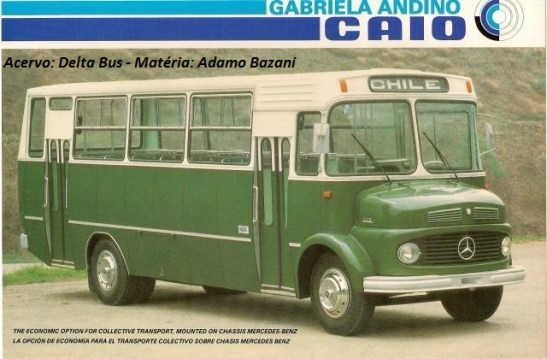 16-gabriela-adamo-bazani