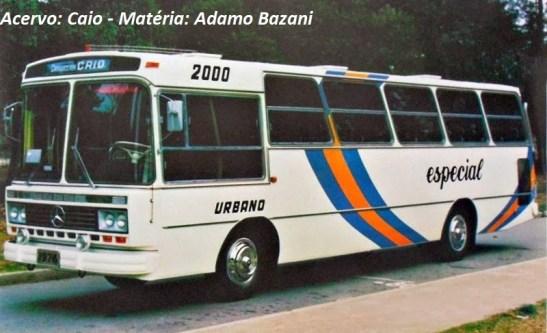 22-gabriela-adsamo-bazani