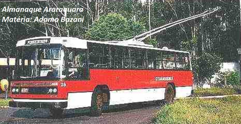 6-gabriela-adamo-bazani
