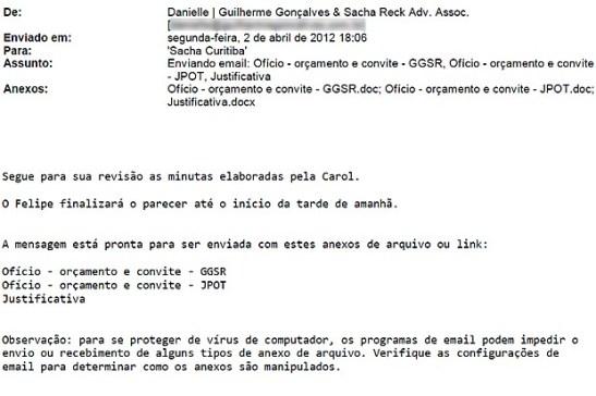 elaboracao_licitacao_brasilia