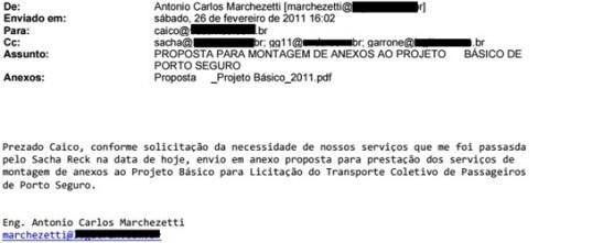 porto-seguro_-email-antonio-carlos