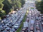 trânsito, mobilidade urbana