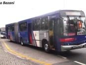 ônibus ABC