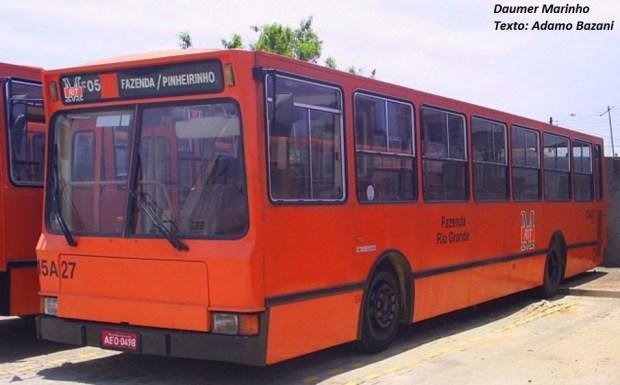 mafersa-leb