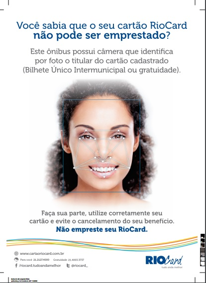riocard-1