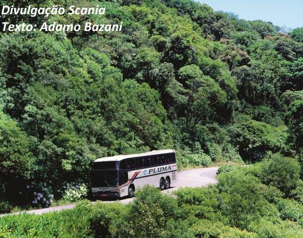 60-scania