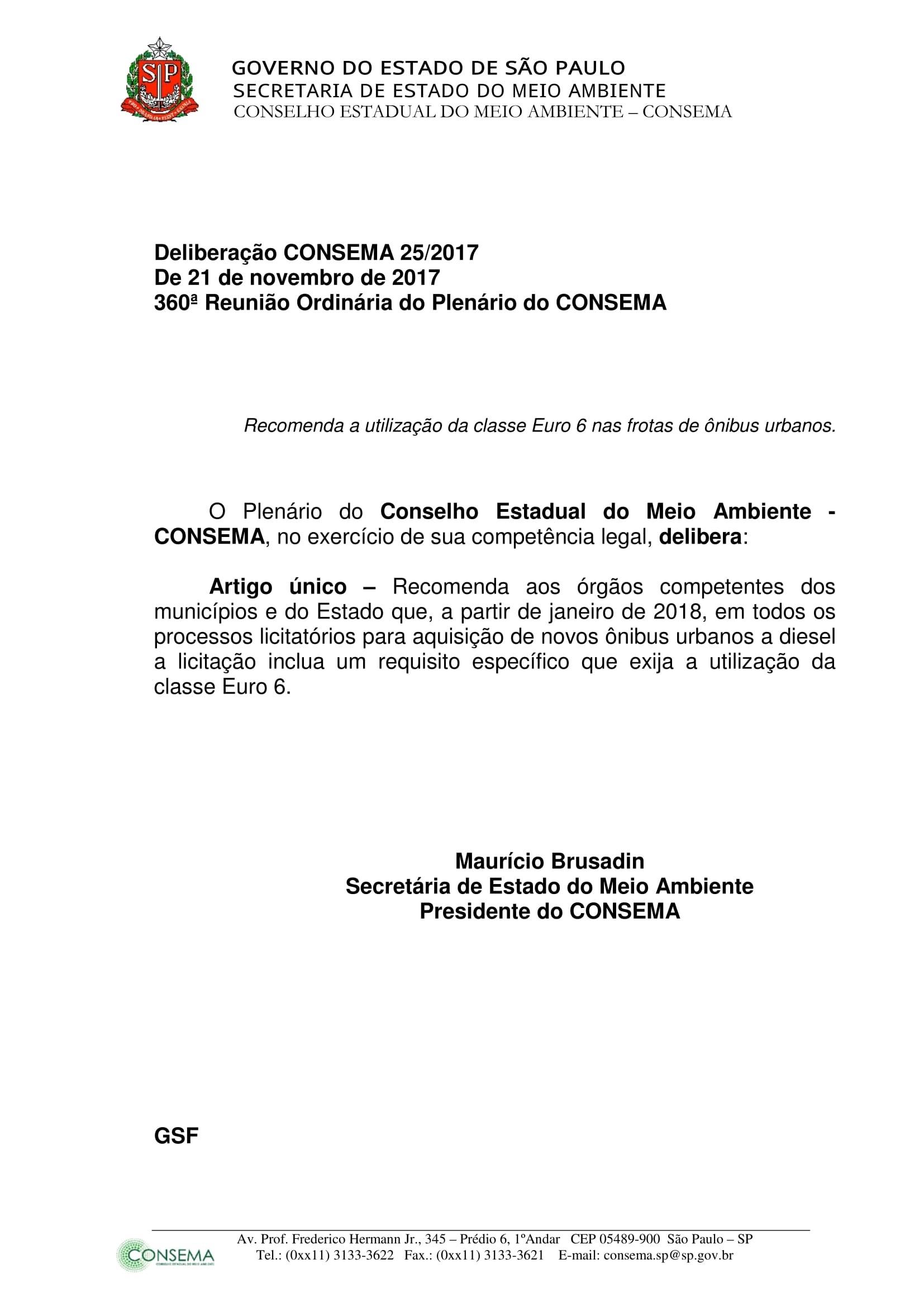 consema_resolucao_euro6