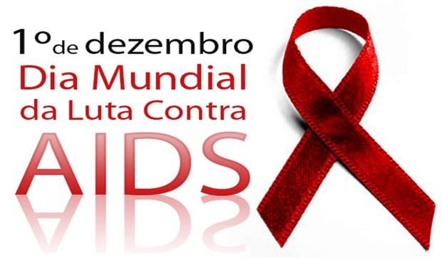 dia_contra aids