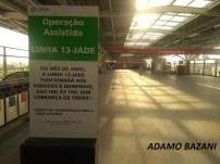 02_Plataforma_estacao_eng_goulart_PLACA