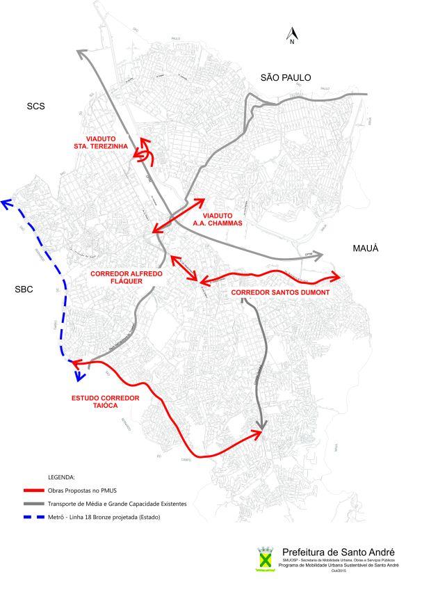 STA_-_Mapa_PMUS_US_50_milhões.jpg
