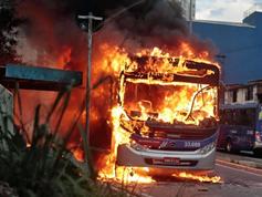 incendio_onibus